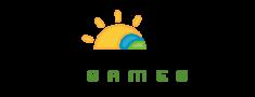 Adventerra Games