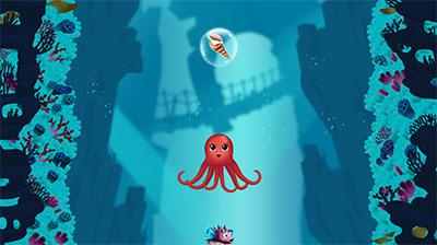 Octopules